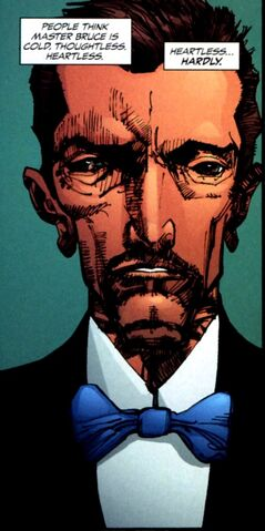 File:Alfred Pennyworth 0043.jpg