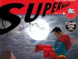 All-Star Superman Vol 1 6
