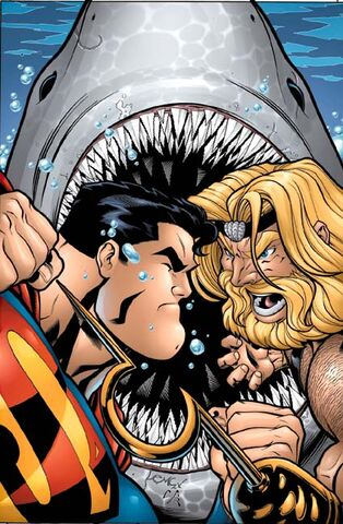 File:Aquaman 0180.jpg