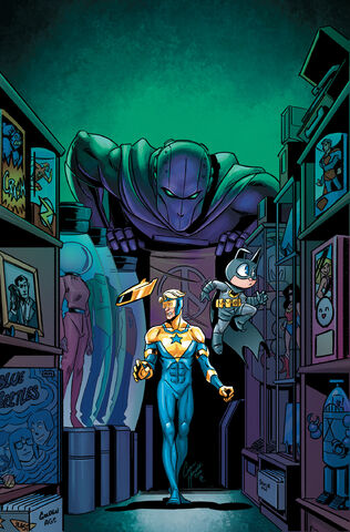 File:Bat-Mite Vol 1 4 Textless.jpg
