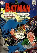 Batman 199