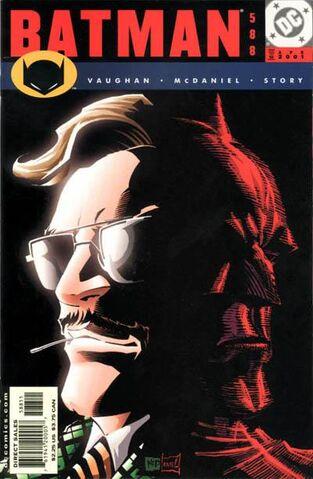 File:Batman 588.jpg
