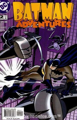 File:Batman Adventures Vol 2 2.jpg