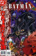 Batman Chronicles Vol 1 12