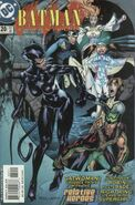 Batman Chronicles Vol 1 20