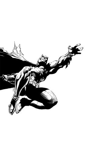File:Batman Noir Hush Textless.jpg