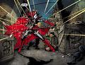 Batwoman 0009