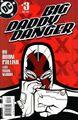 Big Daddy Danger Vol 1 3