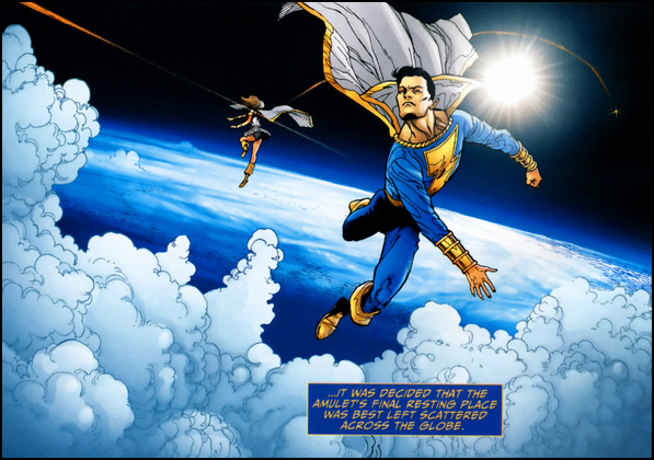 File:Captain Marvel Jr. 014.jpg