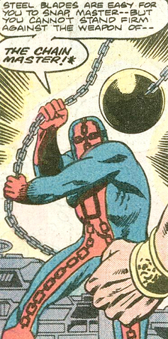File:Chain Master.png