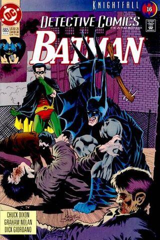 File:Detective Comics 665.jpg