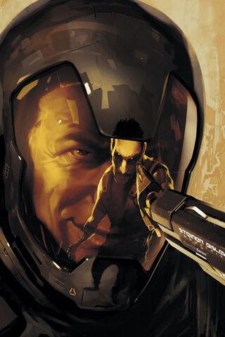 File:Deus Ex Vol 1 5 Textless.jpg
