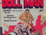 Doll Man Vol 1 20