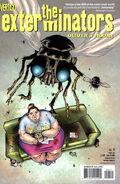 Exterminators 4
