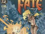 Fate Vol 1 10