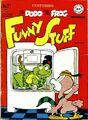 Funny Stuff Vol 1 27