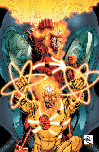 File:Fury of Firestorm Vol 1 3 Textless.jpg
