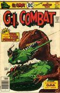 GI Combat Vol 1 195
