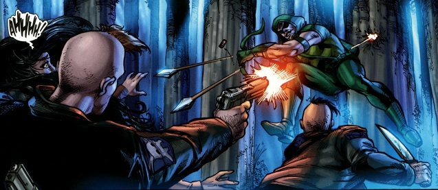 File:Green Arrow 0033.jpg