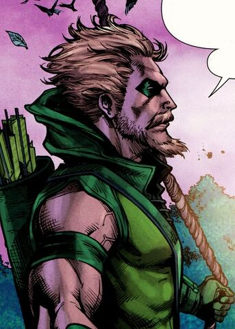 File:Green Arrow 0034.jpg