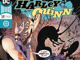 Harley Quinn Vol 3 59