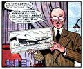 Harry Truman 004