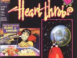 Heartthrobs Vol 1 3