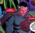 Herr Superman Earth-8