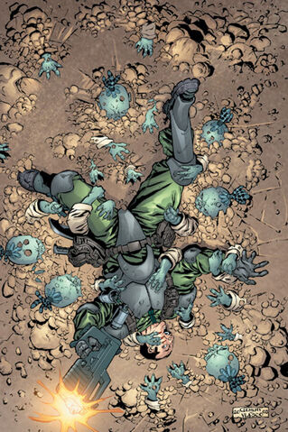 File:Human Defense Corps Vol 1 3 Textless.jpg