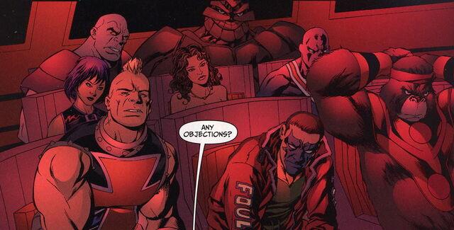 File:Injustice League III 03.jpg