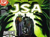 JSA Vol 1 60