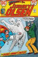 Jimmy Olsen Vol 1 160