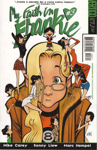 File:My Faith in Frankie Vol 1 3.jpg