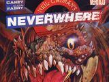 Neverwhere Vol 1 9