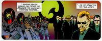 Nightwing (Earth-9) 01