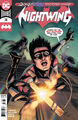Nightwing Vol 4 74