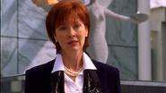 Pamela Jenkins Smallville 001