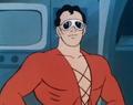 Plastic Man Plastic Man TV Series 0001
