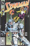 Starman Vol 1 19