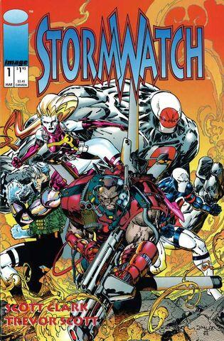 File:StormWatch Vol 1 1.jpg