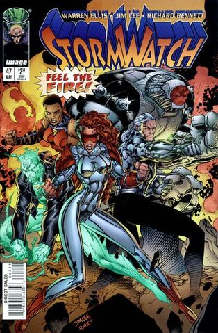 File:StormWatch Vol 1 47.jpg