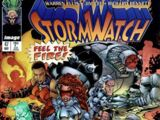 StormWatch Vol 1 47