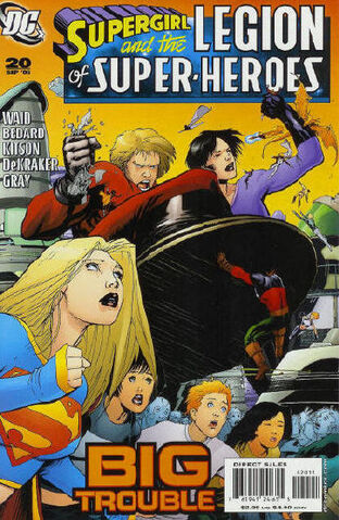 File:Supergirl and the LSH 20.jpg