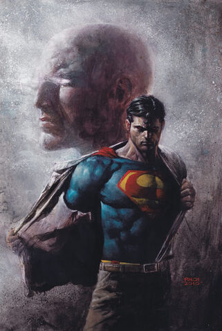 File:Superman 0139.jpg
