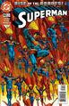 Superman v.2 143