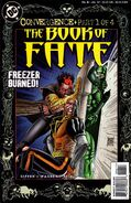 The Book of Fate Vol 1 6