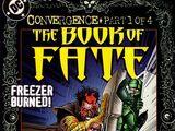 The Book of Fate Vol 1 6