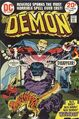 The Demon Vol 1 14