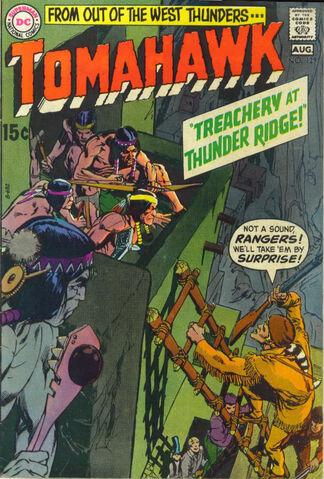 File:Tomahawk Vol 1 129.jpg
