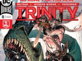 Trinity Vol 2 18